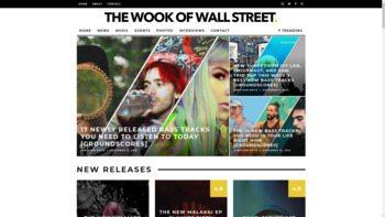 thewookofwallstreet.com