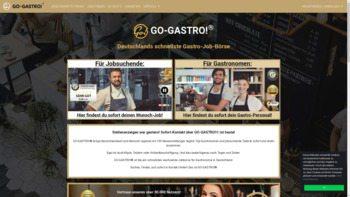 go-gastro.com