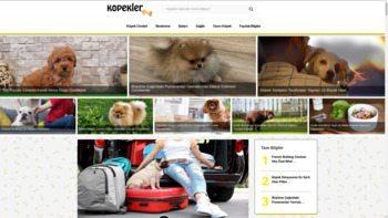 kopekler.com