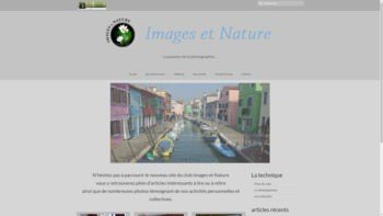 club-images-et-nature.com