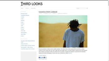 thirdlooks.com