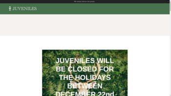 juvenileswinebar.com
