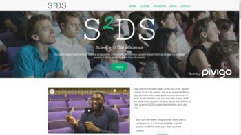s2ds.org