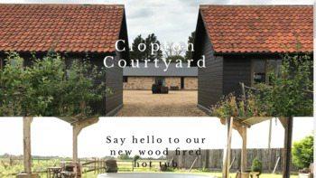 cloptoncourtyard.com