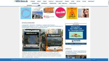 mrn-news.de
