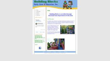 buildingblocksearlycare.com