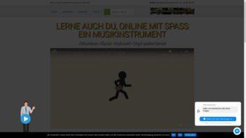 onlinemusikschule.info