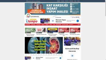 kayseritempo.com