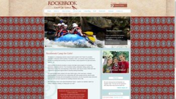 rockbrookcamp.com