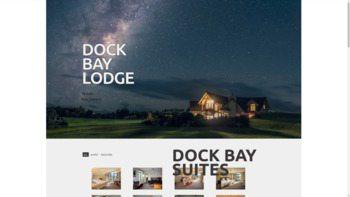 dockbaylodge.co.nz