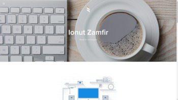 ionuss.com