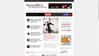 indancingshoes.com