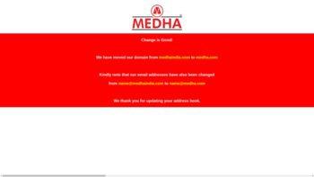 medhaindia.com
