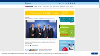 kma-online.de
