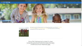 mainspringschools.org