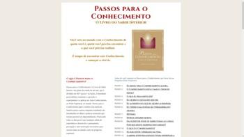 passosparaoconhecimento.org