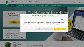 abnamro.nl