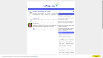 nafiun.com