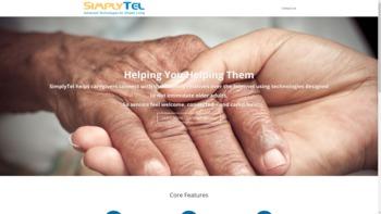 simplytel.com