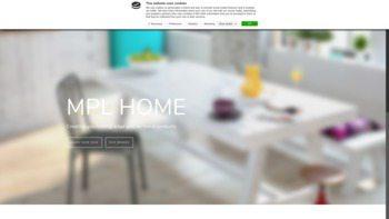 mplhome.com
