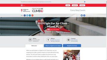 climbmiami.org