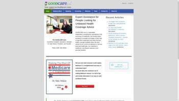 goodcare.com