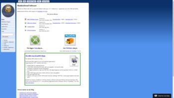 monkeybreadsoftware.de