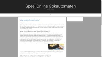 webgraphing.com
