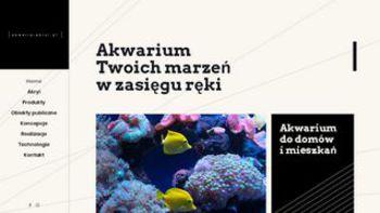 akwaria-akryl.pl