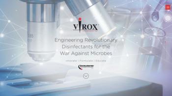 virox.com