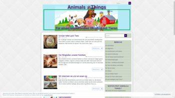 tierisch-schlau.org