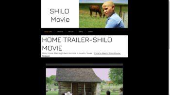 shilomovie.com