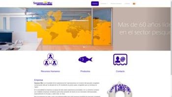 sayanesmar.com