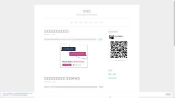 forexstart.net