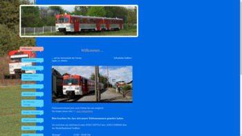 nebenbahn-stassfurt-egeln.com