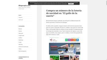 blogscopia.com