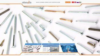 atlasvida.com