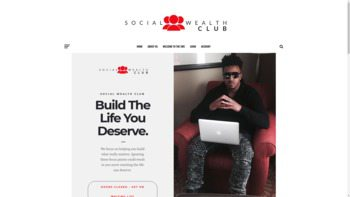 socialwealth.club