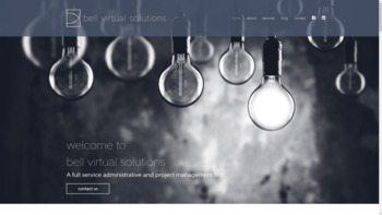 bellvirtualsolutions.com