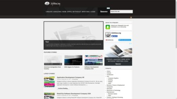 infohow.org