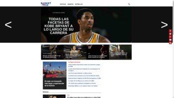 basket4us.com