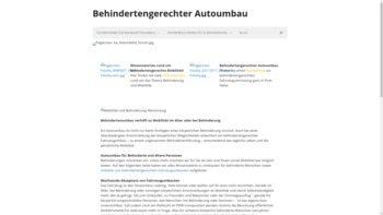 behindertengerechter-autoumbau.de