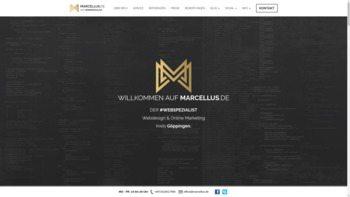 marcellus.de