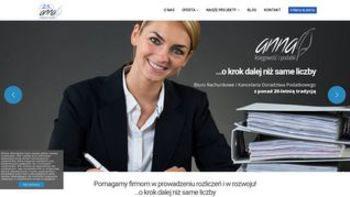 kancelaria-anna.pl