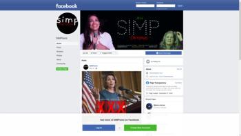 simpnation.com