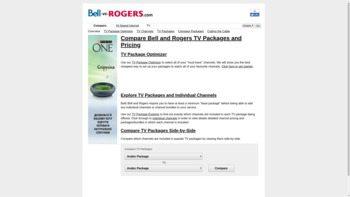 bell-vs-rogers.com