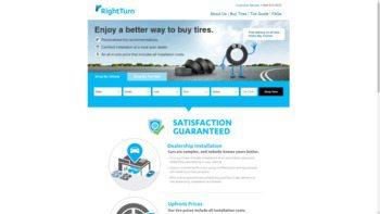 rightturn.com