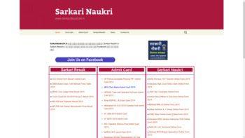 sarkarinaukri24.in