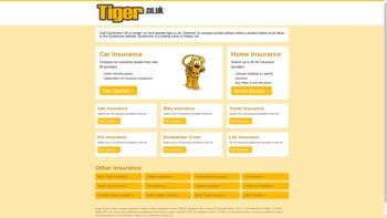 tiger.co.uk