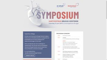 cardiologiesymposium.be